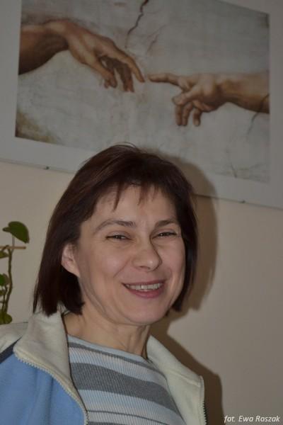 fot. Ewa Roszak